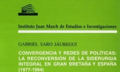 https://digital.march.es/fedora/objects/fjm-pub:1067/datastreams/TN_S/content