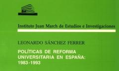 https://digital.march.es/fedora/objects/fjm-pub:1070/datastreams/TN_S/content