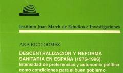 https://digital.march.es/fedora/objects/fjm-pub:1076/datastreams/TN_S/content