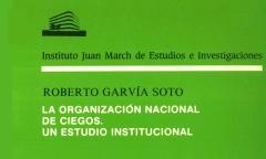 https://digital.march.es/fedora/objects/fjm-pub:1104/datastreams/TN_S/content