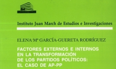 https://digital.march.es/fedora/objects/fjm-pub:1105/datastreams/TN_S/content