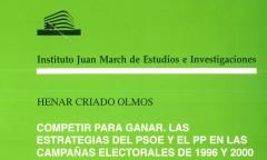 https://digital.march.es/fedora/objects/fjm-pub:1120/datastreams/TN_S/content