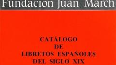 https://digital.march.es/fedora/objects/fjm-pub:1139/datastreams/TN_S/content