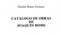 https://digital.march.es/fedora/objects/fjm-pub:1143/datastreams/TN_S/content