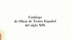 https://digital.march.es/fedora/objects/fjm-pub:1146/datastreams/TN_S/content