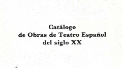https://digital.march.es/fedora/objects/fjm-pub:1147/datastreams/TN_S/content