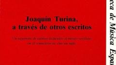 https://digital.march.es/fedora/objects/fjm-pub:1151/datastreams/TN_S/content