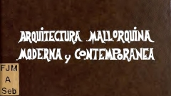 https://digital.march.es/fedora/objects/fjm-pub:1157/datastreams/TN_S/content