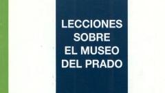 https://digital.march.es/fedora/objects/fjm-pub:1171/datastreams/TN_S/content