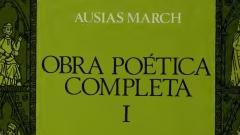 https://digital.march.es/fedora/objects/fjm-pub:1173/datastreams/TN_S/content