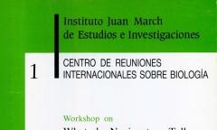 https://digital.march.es/fedora/objects/fjm-pub:1185/datastreams/TN_S/content