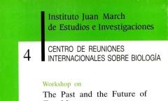 https://digital.march.es/fedora/objects/fjm-pub:1187/datastreams/TN_S/content