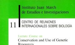 https://digital.march.es/fedora/objects/fjm-pub:1194/datastreams/TN_S/content