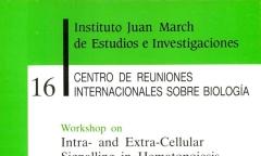 https://digital.march.es/fedora/objects/fjm-pub:1196/datastreams/TN_S/content