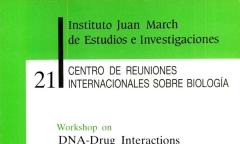 https://digital.march.es/fedora/objects/fjm-pub:1203/datastreams/TN_S/content