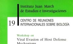 https://digital.march.es/fedora/objects/fjm-pub:1208/datastreams/TN_S/content
