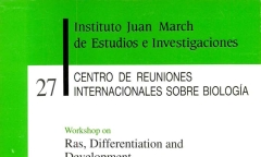 https://digital.march.es/fedora/objects/fjm-pub:1212/datastreams/TN_S/content