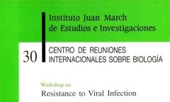 https://digital.march.es/fedora/objects/fjm-pub:1215/datastreams/TN_S/content