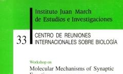 https://digital.march.es/fedora/objects/fjm-pub:1218/datastreams/TN_S/content