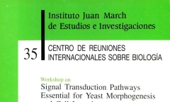 https://digital.march.es/fedora/objects/fjm-pub:1220/datastreams/TN_S/content