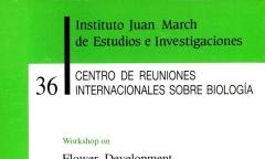 https://digital.march.es/fedora/objects/fjm-pub:1221/datastreams/TN_S/content