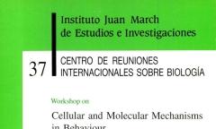 https://digital.march.es/fedora/objects/fjm-pub:1222/datastreams/TN_S/content