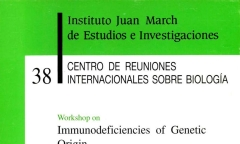 https://digital.march.es/fedora/objects/fjm-pub:1223/datastreams/TN_S/content