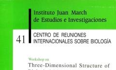 https://digital.march.es/fedora/objects/fjm-pub:1226/datastreams/TN_S/content