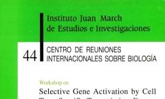 https://digital.march.es/fedora/objects/fjm-pub:1229/datastreams/TN_S/content