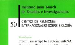 https://digital.march.es/fedora/objects/fjm-pub:1235/datastreams/TN_S/content