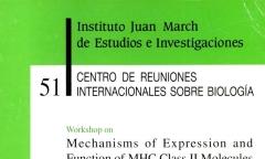 https://digital.march.es/fedora/objects/fjm-pub:1236/datastreams/TN_S/content