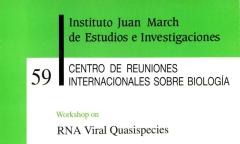 https://digital.march.es/fedora/objects/fjm-pub:1244/datastreams/TN_S/content