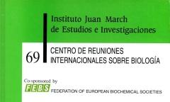 https://digital.march.es/fedora/objects/fjm-pub:1254/datastreams/TN_S/content