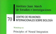 https://digital.march.es/fedora/objects/fjm-pub:1255/datastreams/TN_S/content