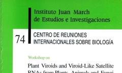 https://digital.march.es/fedora/objects/fjm-pub:1259/datastreams/TN_S/content