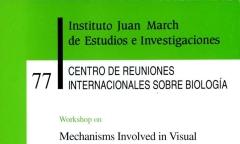 https://digital.march.es/fedora/objects/fjm-pub:1262/datastreams/TN_S/content