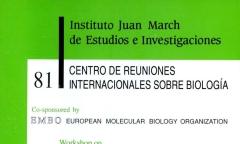 https://digital.march.es/fedora/objects/fjm-pub:1266/datastreams/TN_S/content