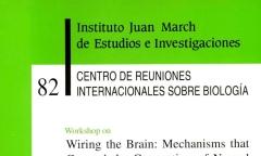 https://digital.march.es/fedora/objects/fjm-pub:1267/datastreams/TN_S/content