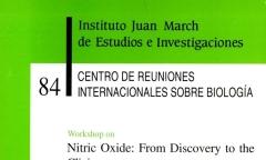 https://digital.march.es/fedora/objects/fjm-pub:1268/datastreams/TN_S/content