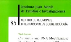 https://digital.march.es/fedora/objects/fjm-pub:1270/datastreams/TN_S/content