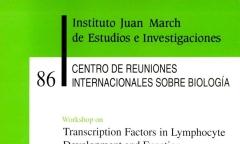 https://digital.march.es/fedora/objects/fjm-pub:1271/datastreams/TN_S/content