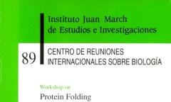 https://digital.march.es/fedora/objects/fjm-pub:1275/datastreams/TN_S/content