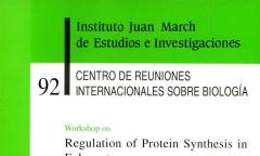 https://digital.march.es/fedora/objects/fjm-pub:1278/datastreams/TN_S/content
