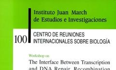 https://digital.march.es/fedora/objects/fjm-pub:1285/datastreams/TN_S/content
