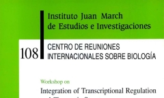 https://digital.march.es/fedora/objects/fjm-pub:1293/datastreams/TN_S/content
