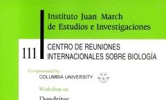 https://digital.march.es/fedora/objects/fjm-pub:1296/datastreams/TN_S/content