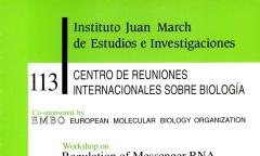 https://digital.march.es/fedora/objects/fjm-pub:1298/datastreams/TN_S/content