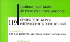 https://digital.march.es/fedora/objects/fjm-pub:1304/datastreams/TN_S/content