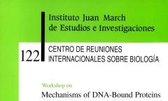 https://digital.march.es/fedora/objects/fjm-pub:1307/datastreams/TN_S/content