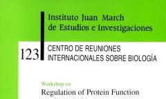 https://digital.march.es/fedora/objects/fjm-pub:1308/datastreams/TN_S/content